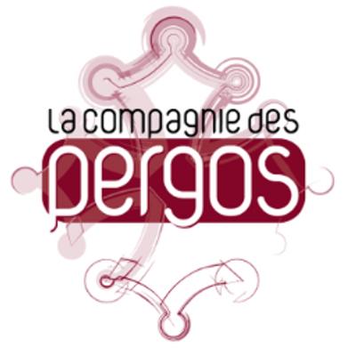 Compagnie pergos compagniepergos twitter - La compagnie des comptoirs montpellier ...