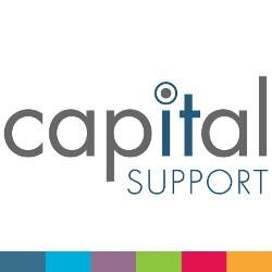 Capital Support Limited