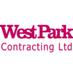 West Park Ltd Profile Image
