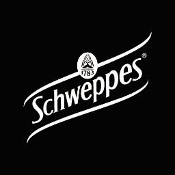 @Schweppes_PT