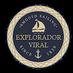 @exploradorviral
