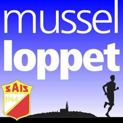 Musselloppet
