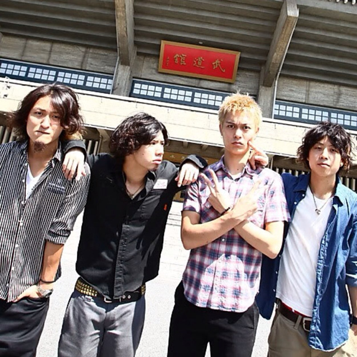 菅野 隆 (@japan_rock0)   Twitt...