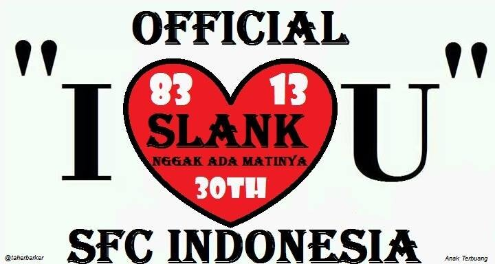Official SFCi (@OfficialSFCi) | Twitter