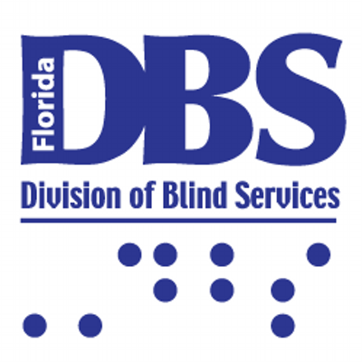 Fl Division Of Blind Services Flablindservice Twitter