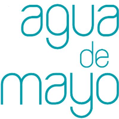 Foto cedida por Agua de Mayo