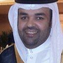 mohammad Ahmmad  (@050898997) Twitter