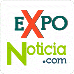 @ExpoNoticia