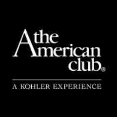 @TheAmericanClub