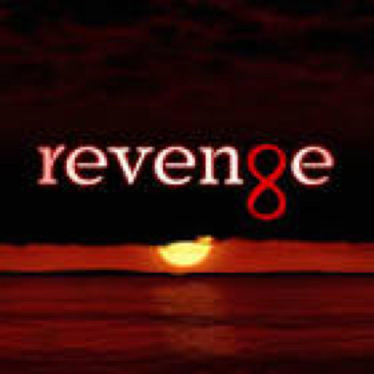 ex gf revenge