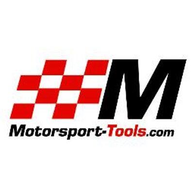 Motorsport-Tools.com (@MotorsportTools) | Twitter