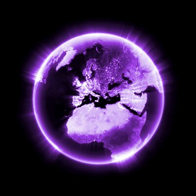 Image Result For Royalty Free Music Purple