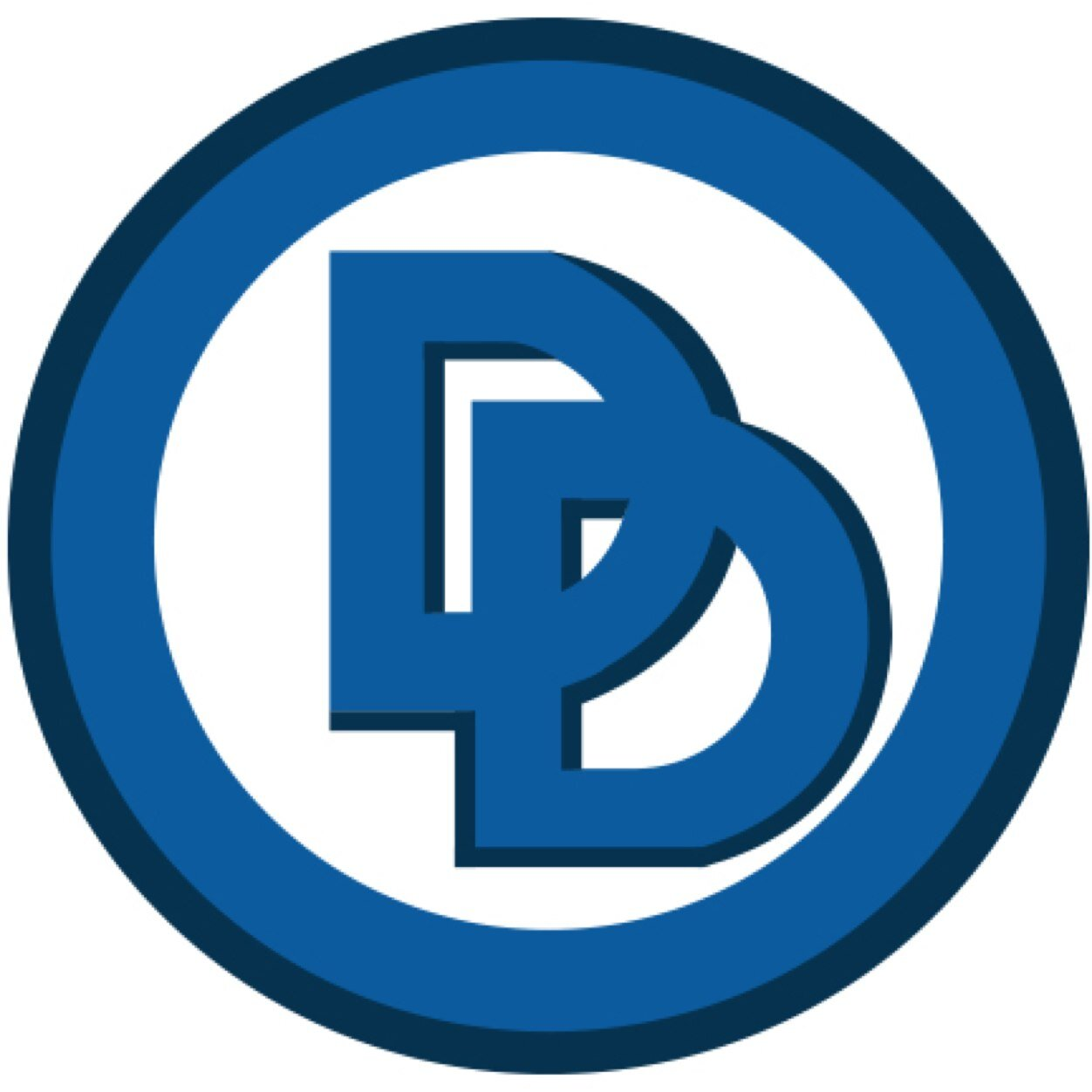 68ec27cfbbf Dodgers Digest ( DodgersDigest)