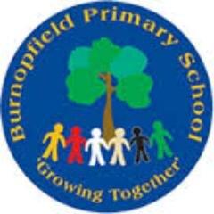 Burnopfield Primary