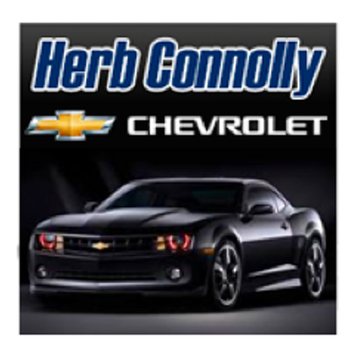 Herb Connolly Chevy >> Herb Connolly Herb Connolly Twitter
