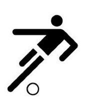 Fussballpartei