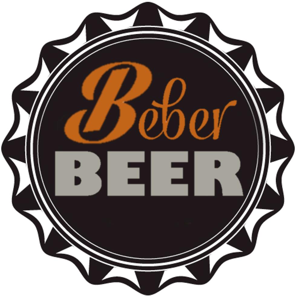 Beber Beer (@beberbeerbcn) | Twitter