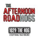 102.9 RoadHOGs (@1029RoadHogs) Twitter