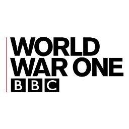 @bbcww1