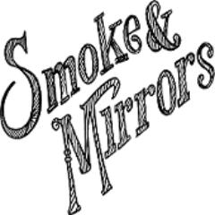 @SmokeMirrorsNYC