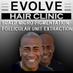 Evolve Hair Clinic