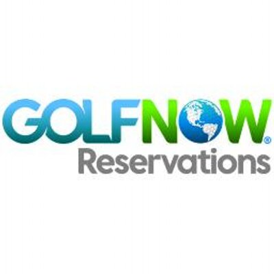GolfNow Reservations (@GNReservations) | Twitter Golfnow