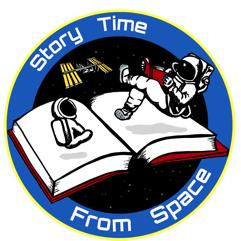 StoryTimeFromSpace