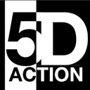 5DAction (@5DAction) Twitter