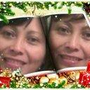 Gladys Hernandez (@1972Her) Twitter