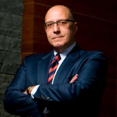Paul A. Argenti