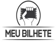 @MeuBilhete