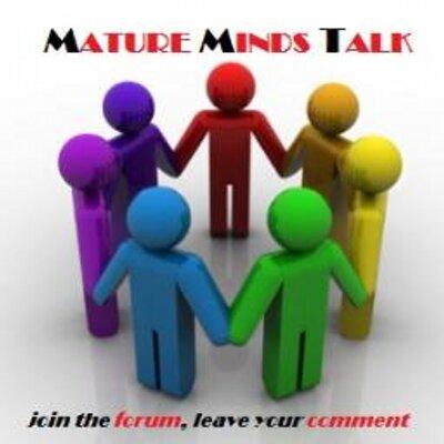 Mature Talk 28