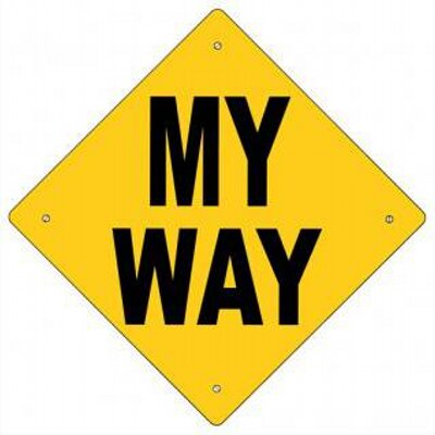 my way mywayind twitter