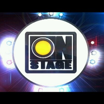 Onstage TV | Social Profile