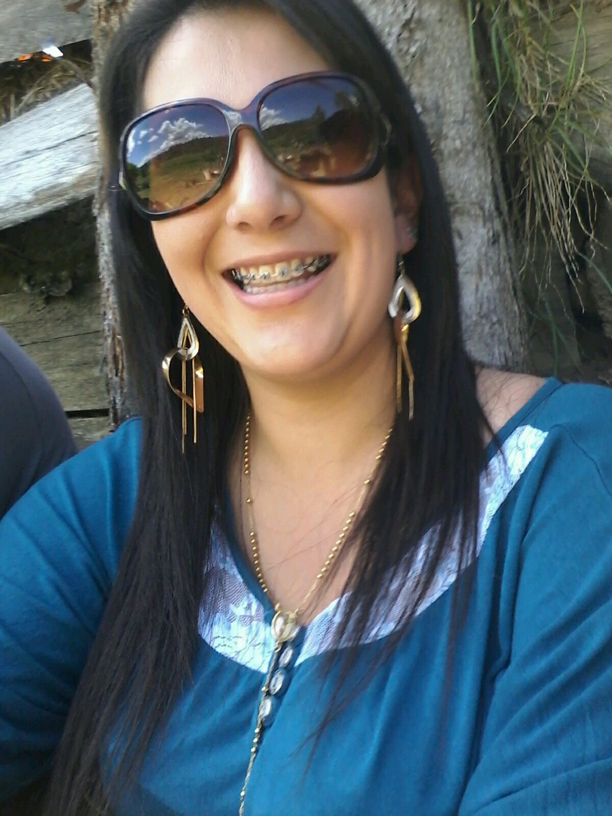 Top 10 Adriana Acosta profiles  LinkedIn