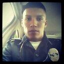 Edwin Rodriguez (@13Edwin18) Twitter