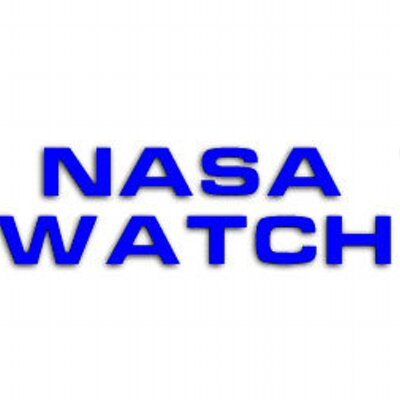 NASA Watch | Social Profile