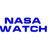 NASA Watch