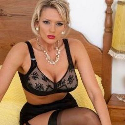 Cougar life tantra homo massage in spain