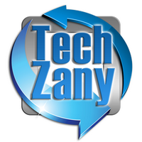 TechZany.com | Social Profile