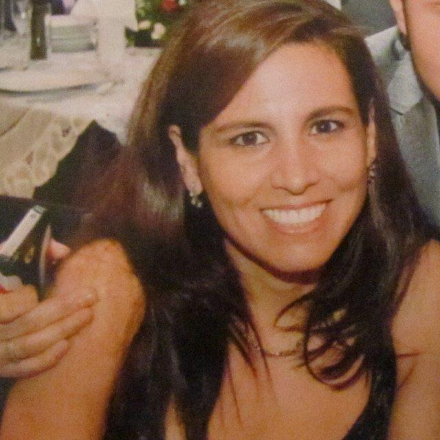 Patricia garcia fig on twitter clar simo - Patricia garcia ...