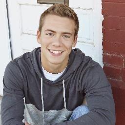 Luke Fischer