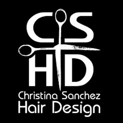 Christina Sanchez | Social Profile