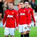 Just United (@11thManUnited) Twitter