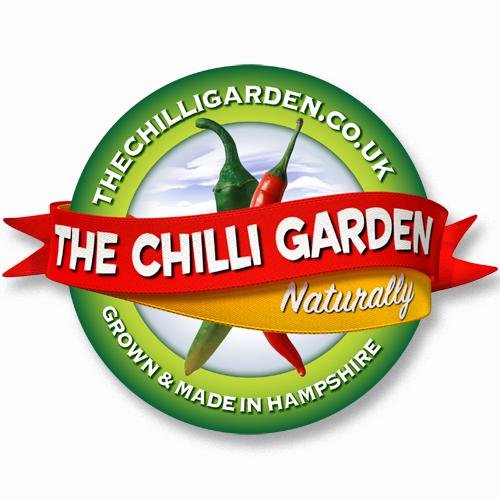 chilli garden medford. Related Posts Of Chilli Garden Medford