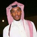 سعد الدوسري (@055686) Twitter