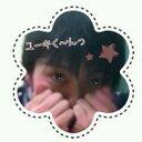 Mayumi♡.。 (@01mym06) Twitter