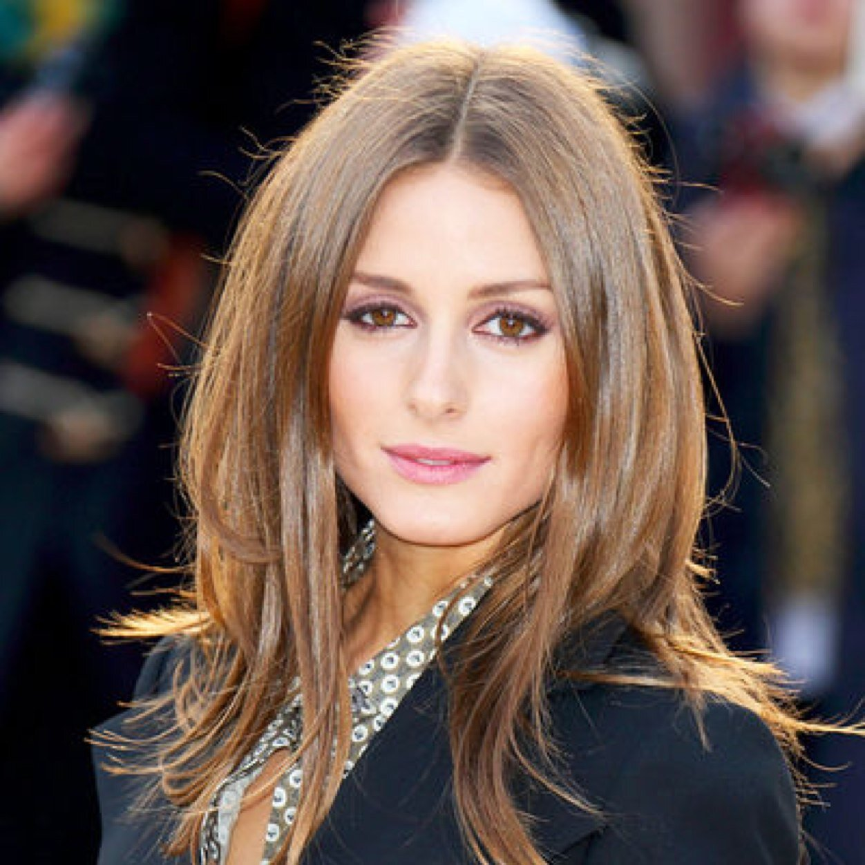 Twitter Olivia Palermo nudes (15 photos), Ass, Is a cute, Instagram, swimsuit 2019