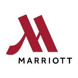 @marriottpitt