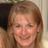 Sally Greensmith